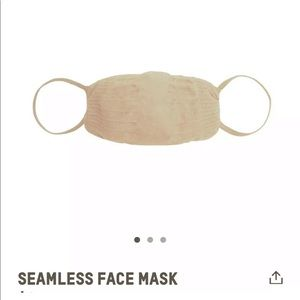 Skims Mask Clay by KKW New.